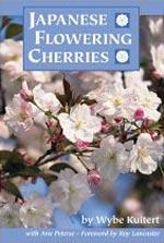 Japanese Flowering Cherries