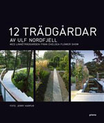 12 trädgårdar