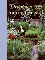 Drömmen om en trädgård