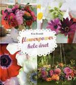 Flowerpower hele året