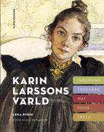 Karin Larssons värld