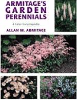 Armitage's Garden Perennials