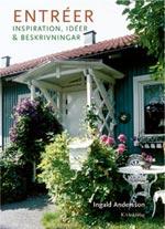Entréer av Ingald Andersson