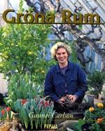 Gröna Rum, Gunnel Carlson