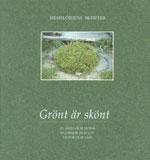 Grönt är skönt av Katarina Ågren