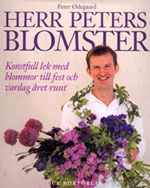 Herr Peters Blomster