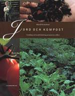 Jord och kompost