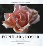 Populära rosor - 50 favoriter i färg