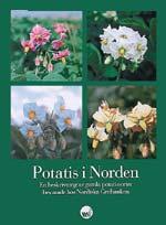 Potatis i Norden