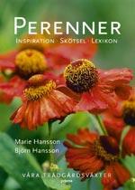 Perenner av Marie och Björn Hansson
