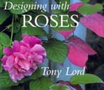 Designing with Roses