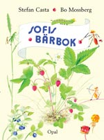 Sofis bärbok av Stefan Casta, Bo Mossberg