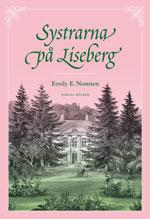 Systrarna på Liseberg av Emily E. Nonnen