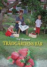 Trädgårdens bär av Leif Blomqvist