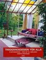 Trädgårdsdesign för alla av Kerstin Engstrand