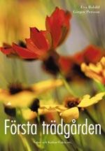 Första trädgården av Eva Robild, Görgen Persson