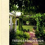 Trädgårdsdesign av Ann-Christin & Dan Rosenholm