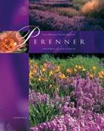 Perenner i din trädgård - till nytta och fägring av Lena Månsson