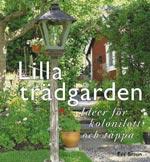 Lilla trädgården