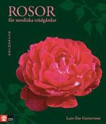 Rosor för nordiska trädgårdar - Buskrosor