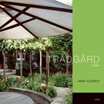 Trädgård i stan av Andi Clevely