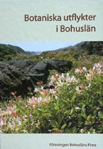 Botaniska utflykter i Bohuslän av Blomgren, E. m.fl. (red.)