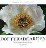 Doftträdgården av Lisa Winnerlid, foto Sven-Gösta Johansson