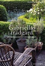 Gabriellas trädgård av Gabriella Dahlman