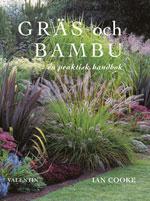 Gräs och bambu av Ian Cooke