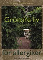 Grönare liv för allergiker