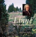 Linné och hans resor