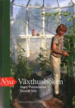 Nya Växthusboken