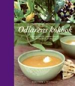 Odlarens kokbok av Charlotte Jenkinson & Susanne Almers
