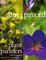 Plant Partners, Anna Pavord