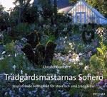 Trädgårdsmästarnas Sofiero