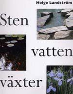 Sten, vatten, växter