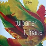 Tulpaner, tulpaner av Liz Dobbs, foto Clay Perry