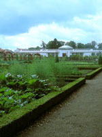 Fredensborgs Slott