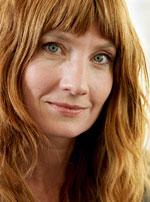 Karina Demuth