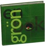En Grön Bok