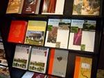 Estniska trädgårdsböcker
