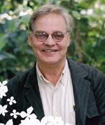 Sven Ryheden