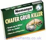 Chafer Killer