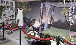 Huddinge-Botkyrka trädgårdssällskap