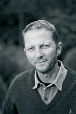 Torsten Wallin