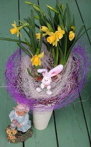 varför firar vi påsk kristendomen