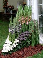 Blomsterbinderier