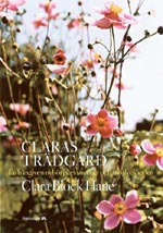 Claras trädgård
