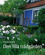 Den lilla trädgården
