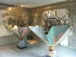 Installation av Tage Andersen